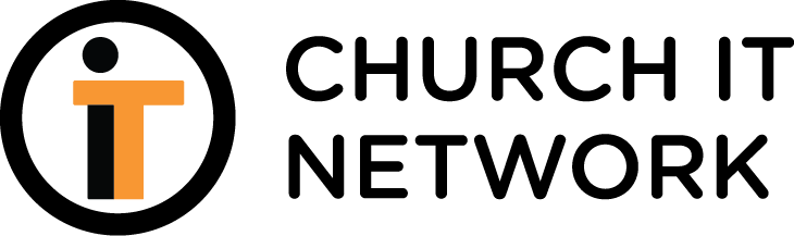 Church IT Network